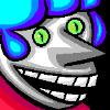 Siromany's avatar