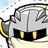 Sirometa's avatar