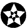 SironaVentrue's avatar