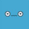 SirOpacho's avatar