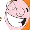 sirorene's avatar
