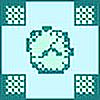 sirorion's avatar