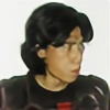 sirorocan's avatar