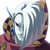 SirORR-YIP's avatar