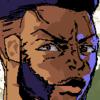 siroshe's avatar