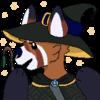 SiroSunrise's avatar