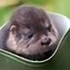 SirOtterlot's avatar