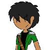 SirOverlordThe1's avatar
