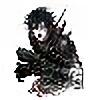 sirpalee's avatar