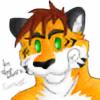 SirPaulTheIII's avatar