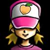 SirPeaches's avatar