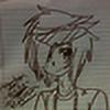 SirPhoenic's avatar