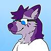 Sirpia's avatar