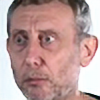 SirPootisPerningham's avatar