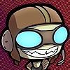 SirPotoo's avatar