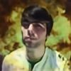sirpsychosexy8's avatar