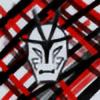 SirPuddings's avatar