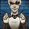 sirpug1996's avatar