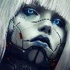 sirpurrsalot's avatar