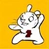SirRage's avatar