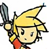 SirRamses's avatar