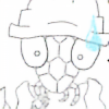SirRaspberry's avatar
