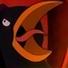 SirRavenplz's avatar