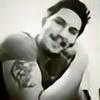 SirReal85's avatar
