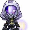 SirRealKiller's avatar