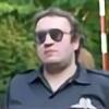 Sirrion77's avatar