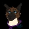 SirriusTheMoonblade's avatar