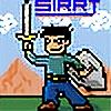 SirRJ's avatar