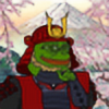 SirRobinII's avatar