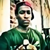 SirRoger187's avatar