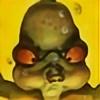 SirRoggers's avatar