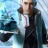 SirRogueybear's avatar