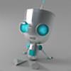 SirRoots's avatar
