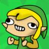 SirRuarc's avatar