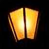 sirsamvimes's avatar