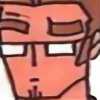 SirSapphire's avatar