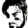 SirSavage's avatar