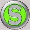 sirschuster's avatar