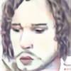 SirScm's avatar