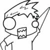SirSeldrix's avatar