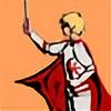 sirseph1906's avatar