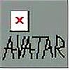 sirshark's avatar