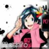 SirShoop's avatar