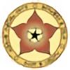 SirSilverwind's avatar