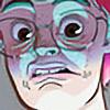 SirSmudge's avatar