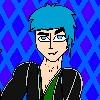 SirSpeedster's avatar